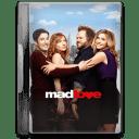 Mad Love icon