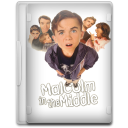 Malcolm in the Middle icon