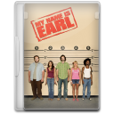 My Name Is Earl icon