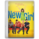 New Girl 1 icon