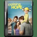 Raising Hope icon