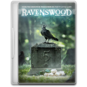 Ravenswood icon