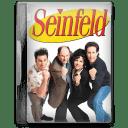 Seinfeld icon