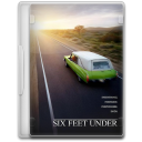 Six Feet Under icon