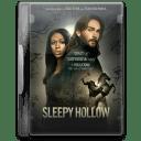 Sleepy Hollow icon