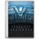 StarGate Atlantis 2 icon