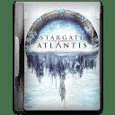 StarGate Atlantis 4 icon