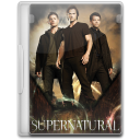 Supernatural 2 icon