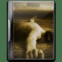 The Bridge icon