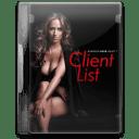 The Client List icon
