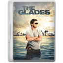 The Glades icon