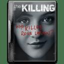 The Killing icon