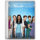 The Mindy Project icon