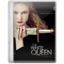 The White Queen icon