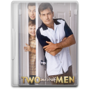 Two and a Half Men icon