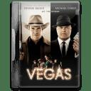 Vegas icon