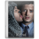 Wilfred icon
