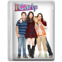 iCarly icon