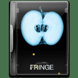 Fringe 19 icon