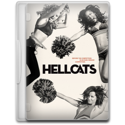 Hellcats 1 icon