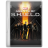 Agents of SHIELD icon