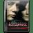 Battlestar Galactica 3 icon