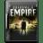 Boardwalk Empire 1 icon