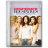 Desperate Housewives 4 icon