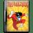 Freakazoid icon