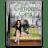 Gilmore Girls icon