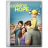 Raising Hope icon