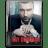 Ray Donovan icon