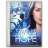 Saving Hope icon