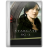 StarGate SG 1 6 icon