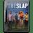 The Slap icon