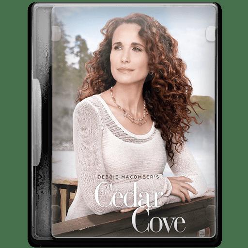 Cedar-Cove icon