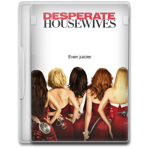 Desperate-Housewives-6 icon