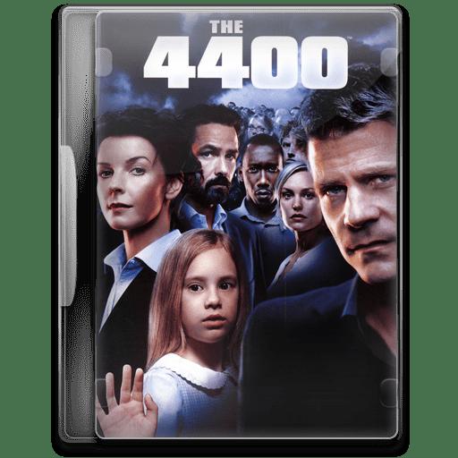 The-4400-1 icon