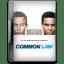Common Law icon