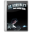 Dr Horribles Sing Along Blog icon