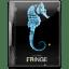 Fringe-15 icon