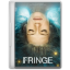 Fringe-2 icon
