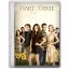 Hart of Dixie 1 icon