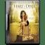 Hart-of-Dixie icon