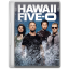 Hawaii Five 0 icon