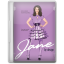 Jane by Design icon