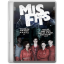 Misfits icon