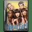 New Girl 2 icon