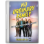 No-Ordinary-Family icon