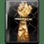 Prison-Break icon